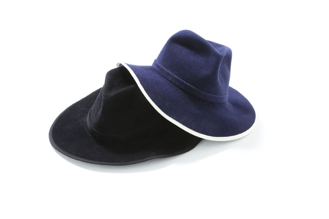 bed jw ford fabric hat 2